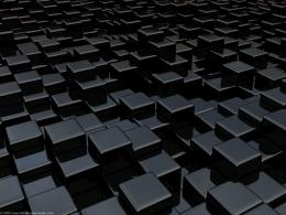 3D Cubes backgrounds designs for inspiration and as suggestions 1025
