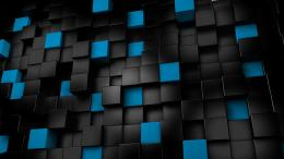 3d black cubes backgrounds wallpapers1 | wallpapers55 comBest 219