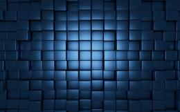 Cube Computer Wallpapers, Desktop Backgrounds | 2560x1600 | ID:437932 1954