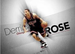 basketball hd wallpapers basketball hd wallpapers basketball hd 1197