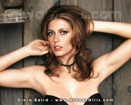 "Diora Baird WallpaperRight click your mouse and choose ""Set As 621"