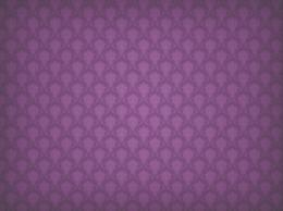 BackGallery Forfloral pattern background purple 1369
