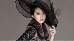 Fan Bingbing Wallpapers, Photos & Images in HD 1970