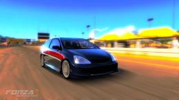Forza Motorsport 2 User Screenshot #26 for Xbox 360GameFAQs 1012