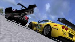 Forza Motorsport 2 | VGNetwork it 1462