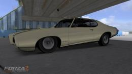 Forza Motorsport 2 User Screenshot #17 for Xbox 360GameFAQs 337