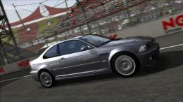 Forza Motorsport 2 picturedoc156002 1379