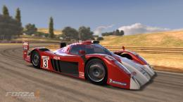 Forza Motorsport 2 Screenshots for Xbox 360MobyGames 748