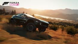 Forza MotorsportRewards in Forza Horizon 2 141