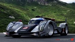 Images Forza Motorsport 4Page 2 621