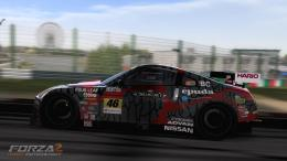 Images Forza Motorsport 2Page 7 179