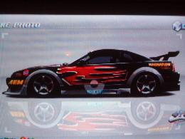 Forza Motorsport 2 Mustang 3 by INTIMIDATOR0108 on deviantART 718
