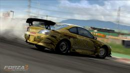 Forza Motorsport 2Xbox 360~ download torrent 1652