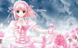 Kawaii Wallpapers X3Kawaii Anime Wallpaper34581485Fanpop 1029