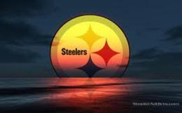 steeler invasion begins!!!! 1286