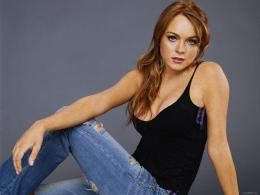 Lindsay Lohan Photos | Hot Famous Celebrities 1666