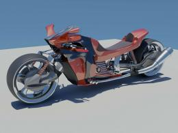 related pictures hamster on motorcycle wallpaper Car Pictures 1039