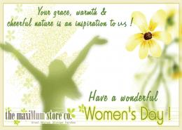 Holidays Happy International Womens Day 8 March 2100x1500Cool PC 250
