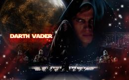 hayden christensen as Anakin Sywalker image hayden christensen as 113