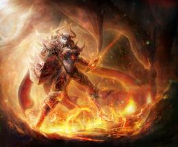 Pin by Arianrhod Caer on dragons | Pinterest 1261