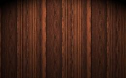 wood texture wood texture wood texture wood texture wood texture 1198