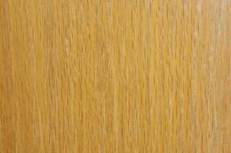 Wood Texture Pattern Free Stock Photo HDPublic Domain Pictures 676
