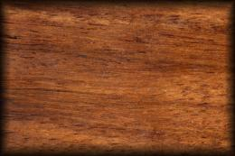 Wood Texture 1604