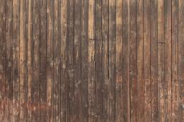 Wood Texture15 by AGF81 on DeviantArt 414