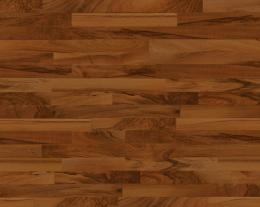 SKETCHUP TEXTURE: UPDATE NEWS WOOD FLOOR LAMINATE SEAMLESS TEXTURE 727