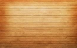 Wood Texture Background 1920×1200 #132917 HD Wallpaper Res: 1920x1200 442