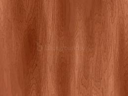 Wood texture | Backgroundsy com 829