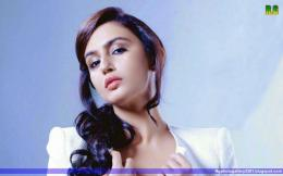 Huma Qureshi wallpaperRg Photo Gallery 1906