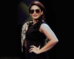 Huma qureshi, Bollywood Film Actress Huma qureshi picture, picture 1551