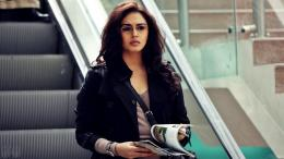 huma qureshi conceived huma saleem qureshi 28 july 1986 is an indian 254