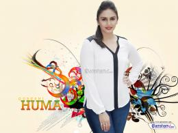 Huma Qureshi desktop wallpapers # 21337 at 1280x960 resolution for 326