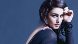 hd wallpapers kareena kapoor wallpaper 2014 drashti dhami hd wallpaper 156