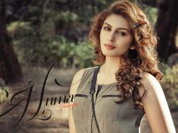 Huma Qureshi HQ Wallpapers | Huma Qureshi Wallpapers21652 418