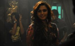 Huma Qureshi in Ek Thi Daayan Movie Wallpapers | Download HD 753
