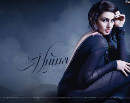 Huma Qureshi – Fhm India September 2012 Features On 457
