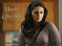 Huma Qureshi Agreed Kissing And Bold Scene On Film Demand Just 1791