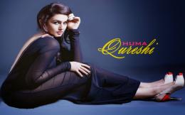 2014 at 1280 × 800 in Huma Qureshi HD Wallpapers Free Download 1634
