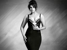 Huma Qureshi HQ Wallpapers | Huma Qureshi Wallpapers27183 583