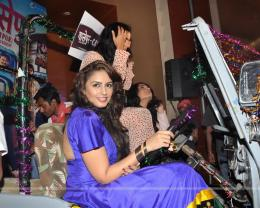 Huma Qureshi at Gangs Of Wasseypur Media Meet198666size:1280x1024 782
