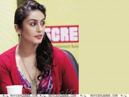 Huma Qureshi Picture 113