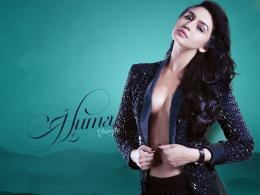 Huma qureshi, Bollywood Film Actress Huma qureshi picture, picture 654