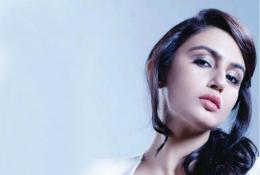 actress huma qureshi hd wallpapers by vimal category huma qureshi 667