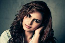 Beautiful Huma Qureshi HD Wallpapers 522