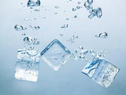 Ice Cubes wallpapers | Ice Cubes stock photos 557