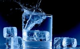creative ice cubes hd wallpaper slwallpapers cute ice free wallpaper 1432
