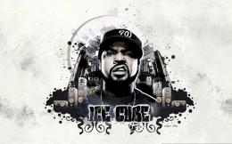 Ice Cube | Wallpapers de Ice Cube | Fondos de escritorio de Ice Cube 1296
